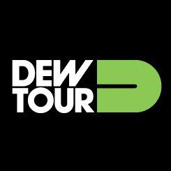 Goepper & Dalbello Shine at the Dew Tour Championships