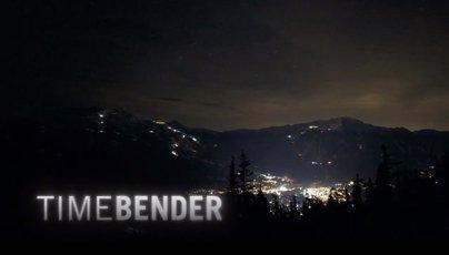 Timebender