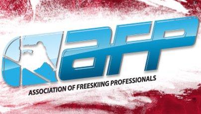 AFP Member Registration