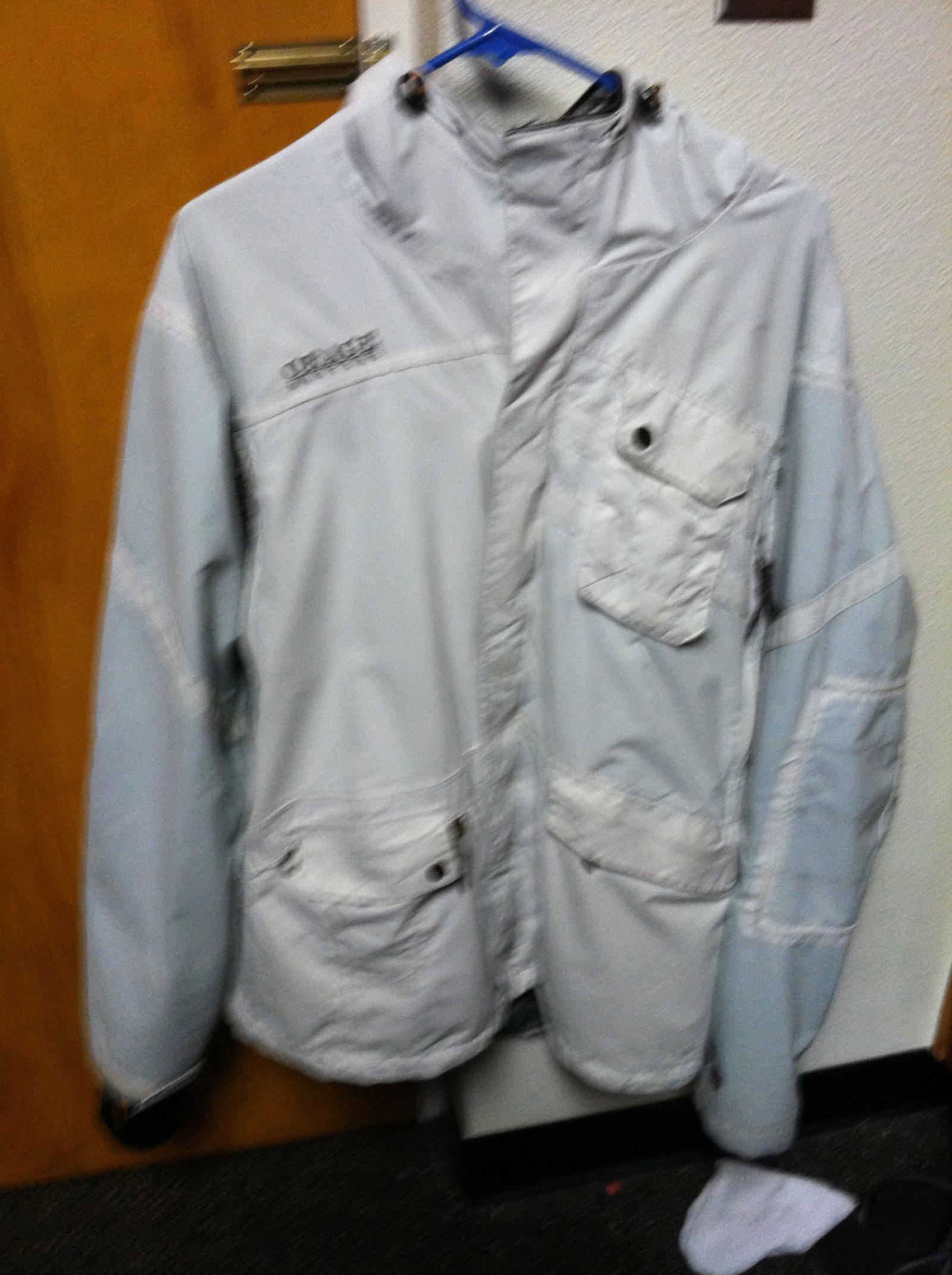 Orage Coat