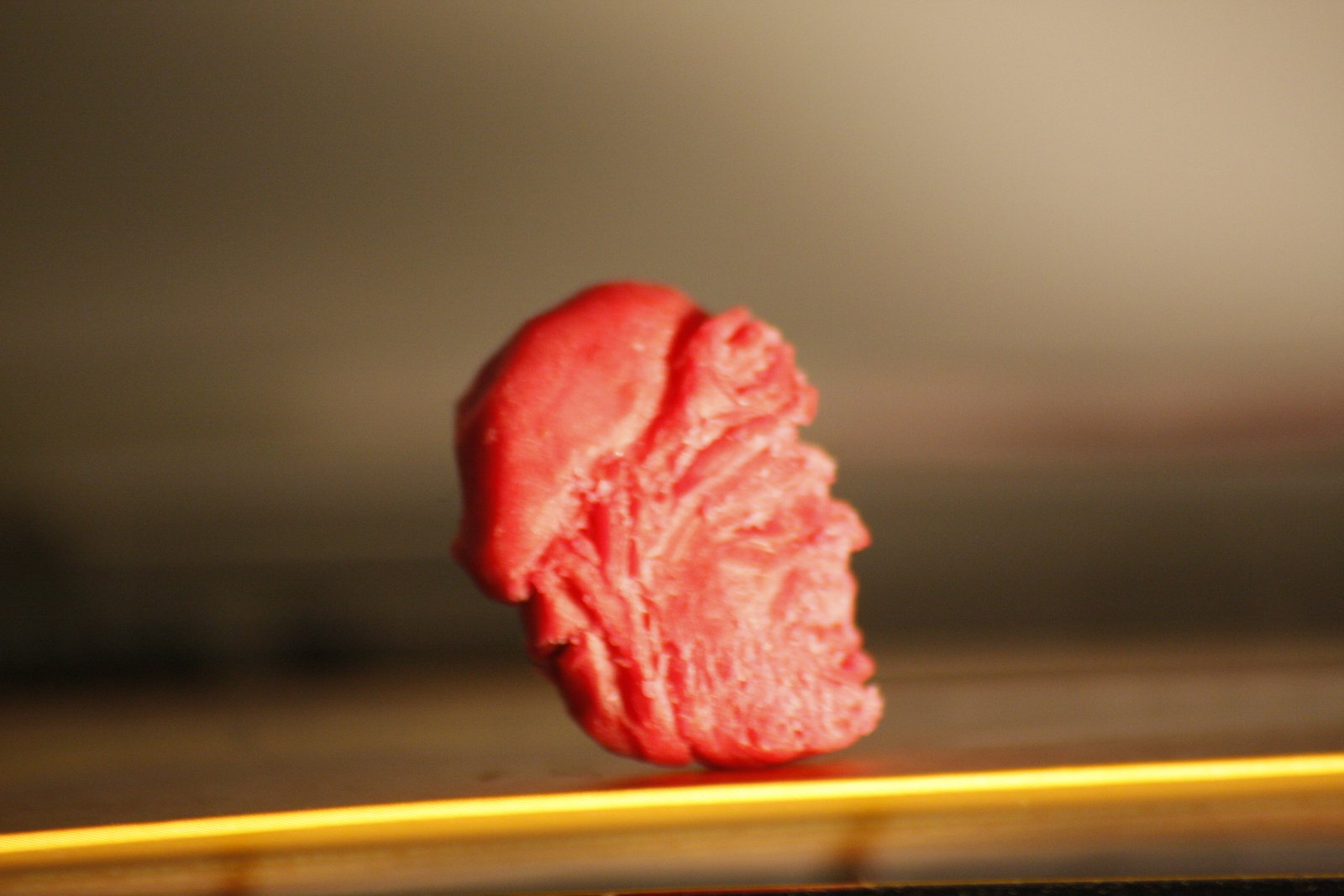 T-Hall Rage face Sculpt angle 2