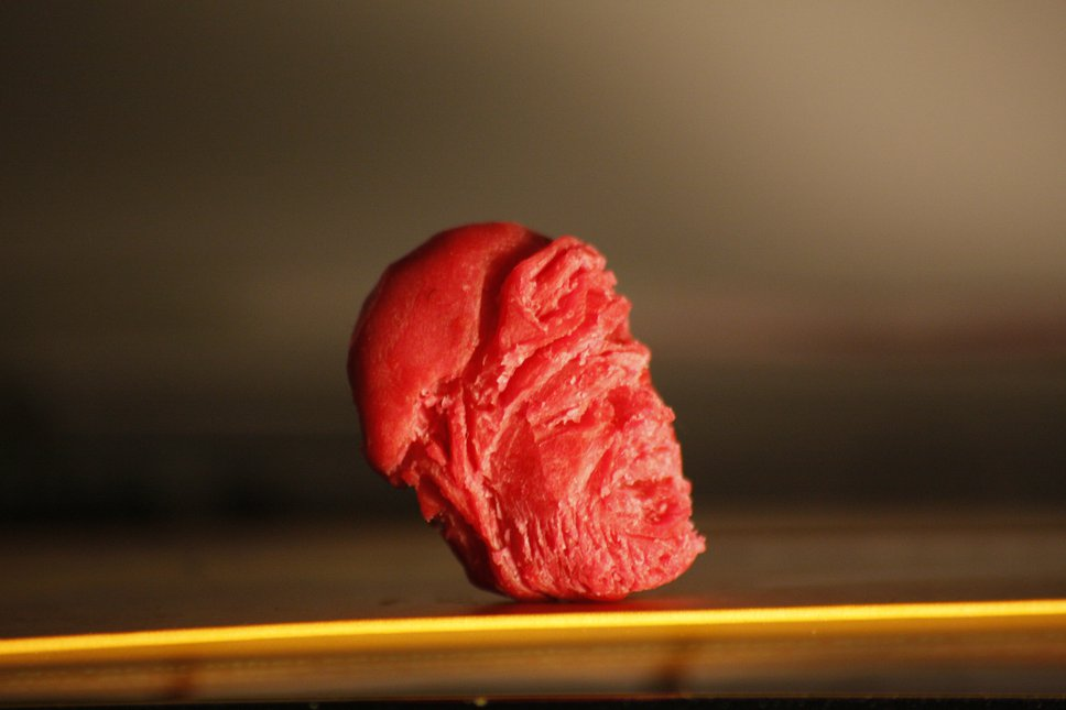 T-Hall Rage face Sculpt angle 4
