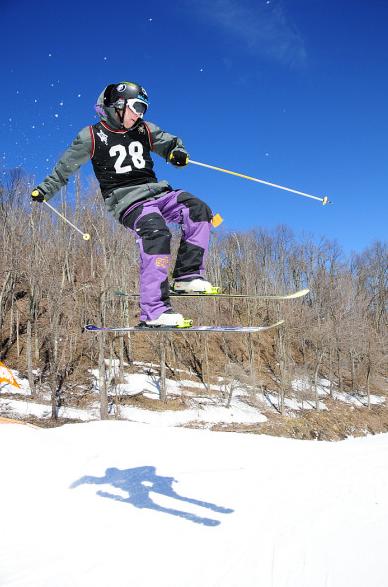 ski pic 4.png