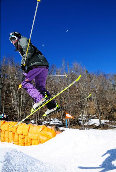 ski pic 5.png