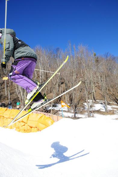 ski pic 6.png