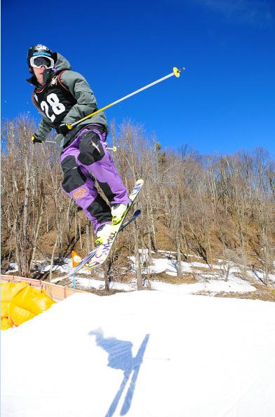 ski pic 7.png
