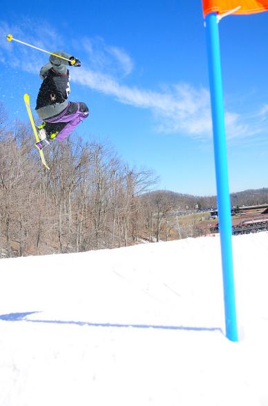 ski pic 8.png