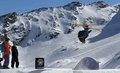 Austrian Freeski Open