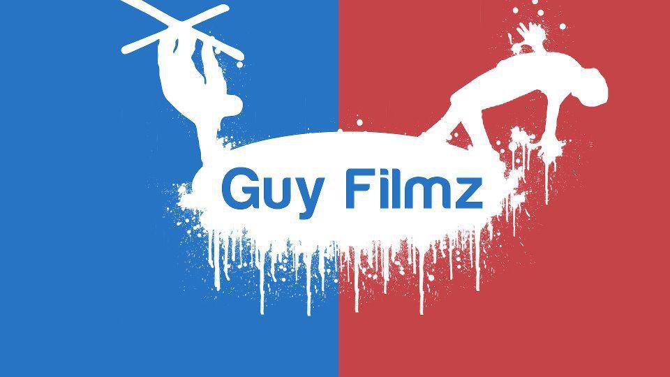 Guy Filmz