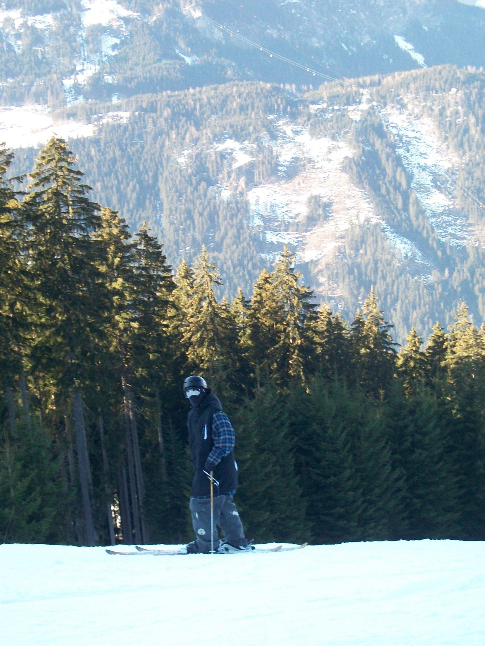 Mayrhofen '12