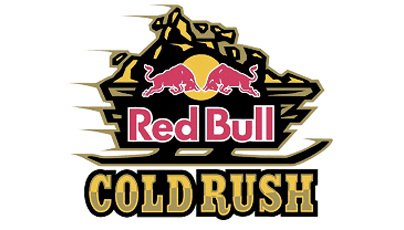 Red Bull Cold Rush People's Choice Award