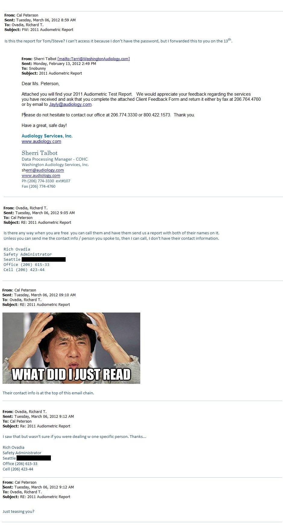 emailchain2