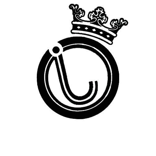 J Crown
