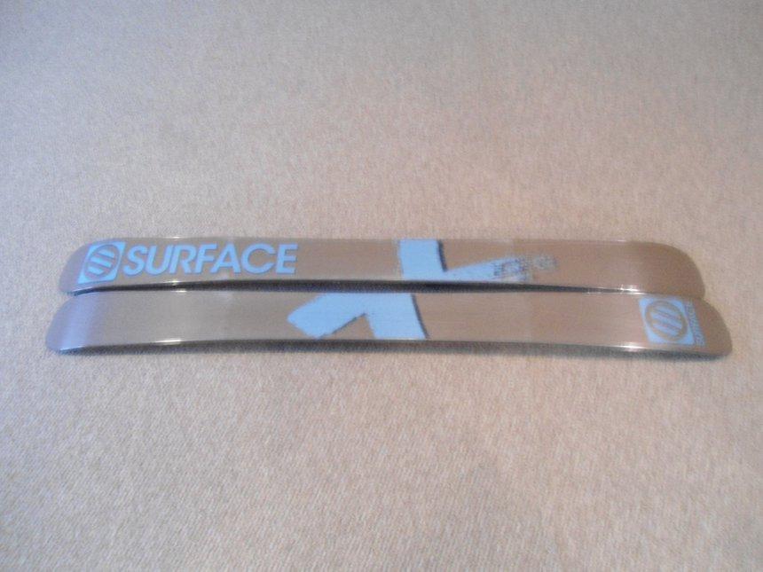 Surface Base