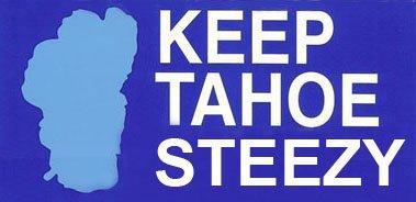 keep tahoe steezy.jpg