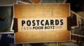 Postcards From Poor Boyz