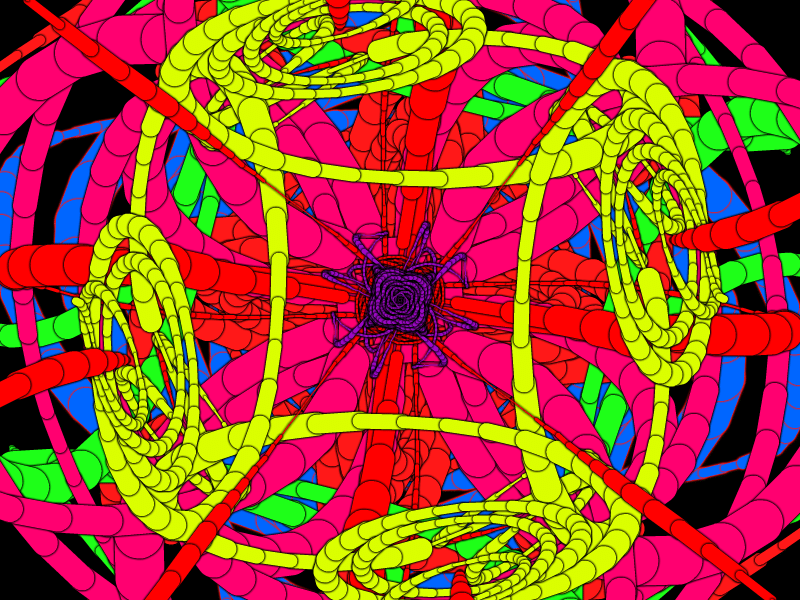 Croma Depth 3D 02