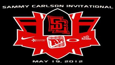 Win A Trip To The Sammy Carlson Invitational