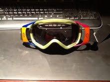 s4 goggles