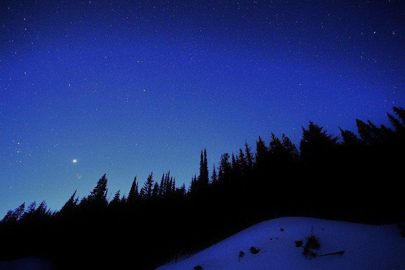 Kootenay Sky 3