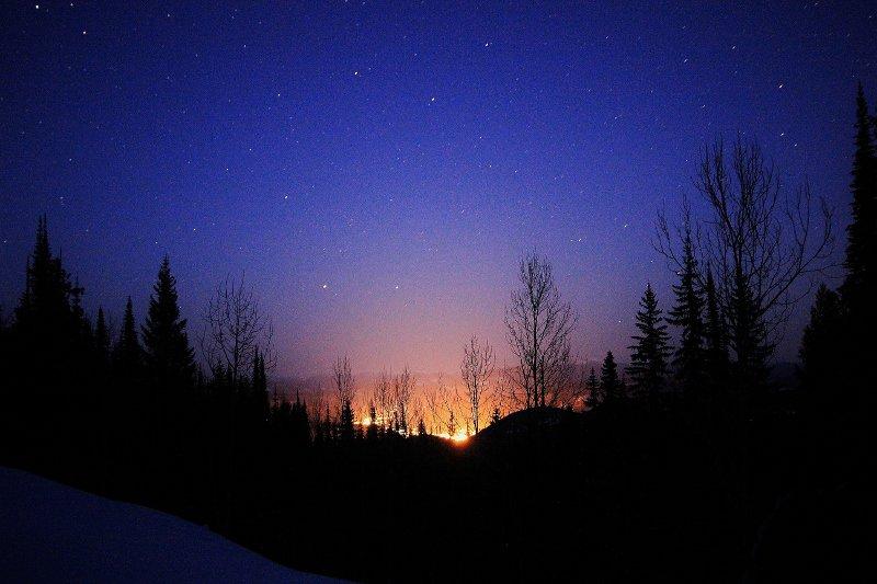 Kootenay Sky 4