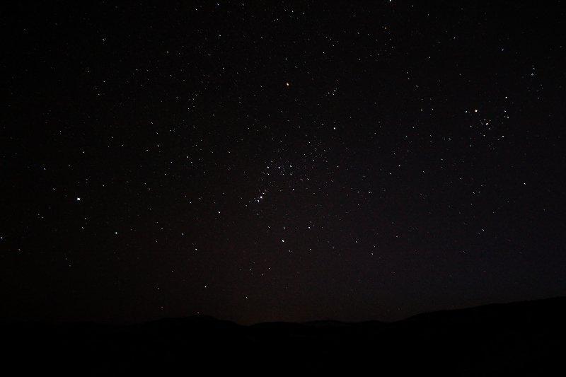 Kootenay Sky 5