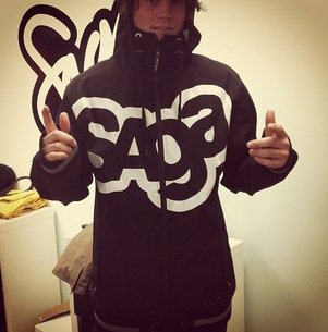 saga 2013