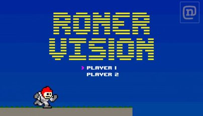 Roner Vision