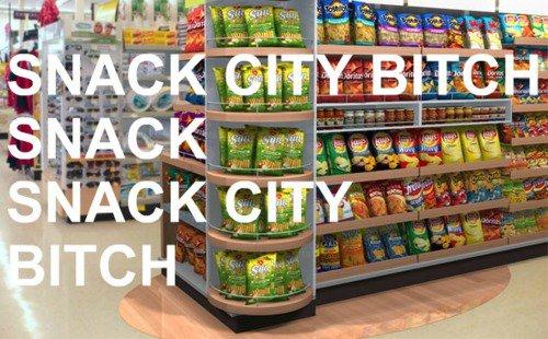 snack city.jpg