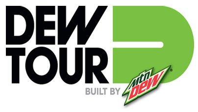 2012 Dew Tour Schedule Announced