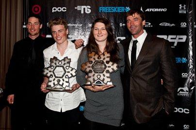 AFP Champions