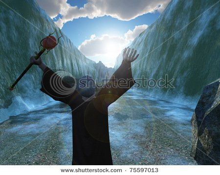 stock-photo-moses-parting-the-red-sea-75597013.jpg