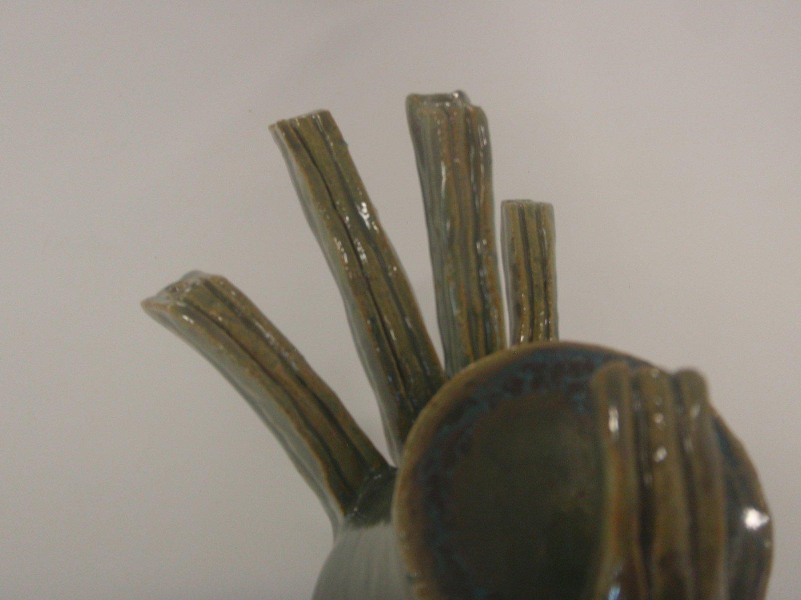 Multiplicitea Detail