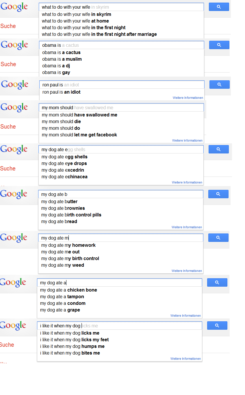 google_og