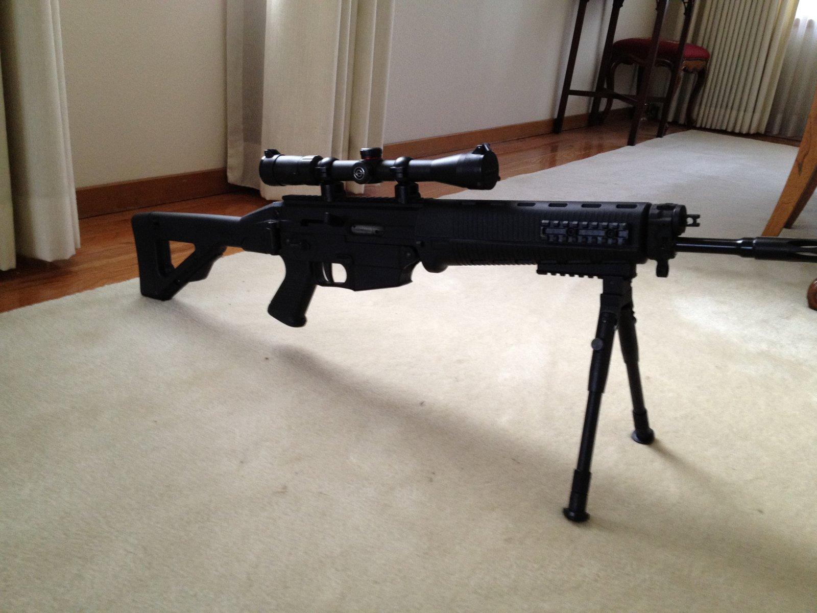 gun.htm