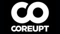 Coreupt Files For Bankruptcy