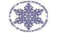 Spirit of Sarah Scholarship