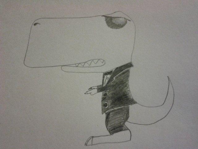 coo-rex