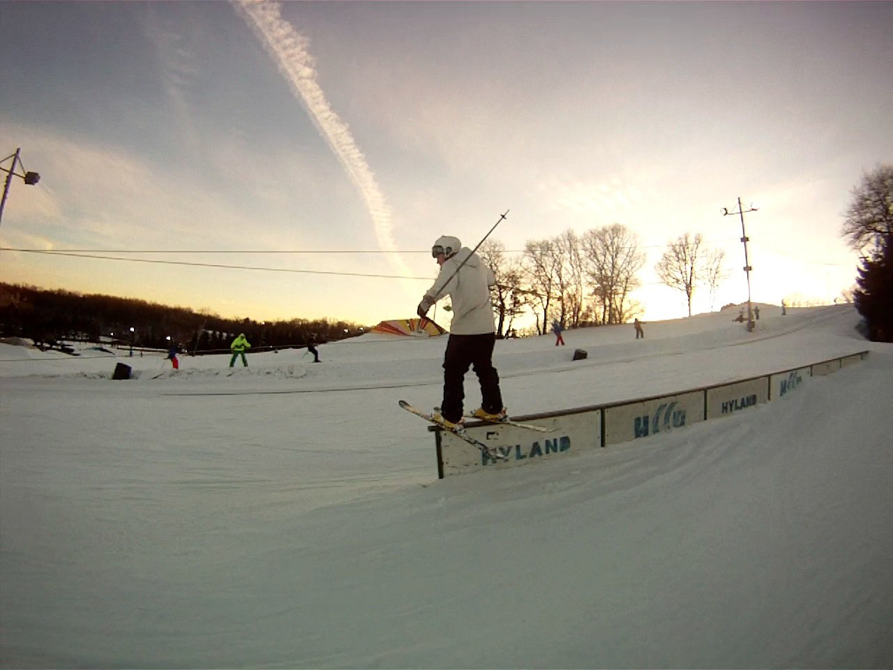 picture from hyland