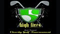 High Fives Foundation Charity Golf Tournament