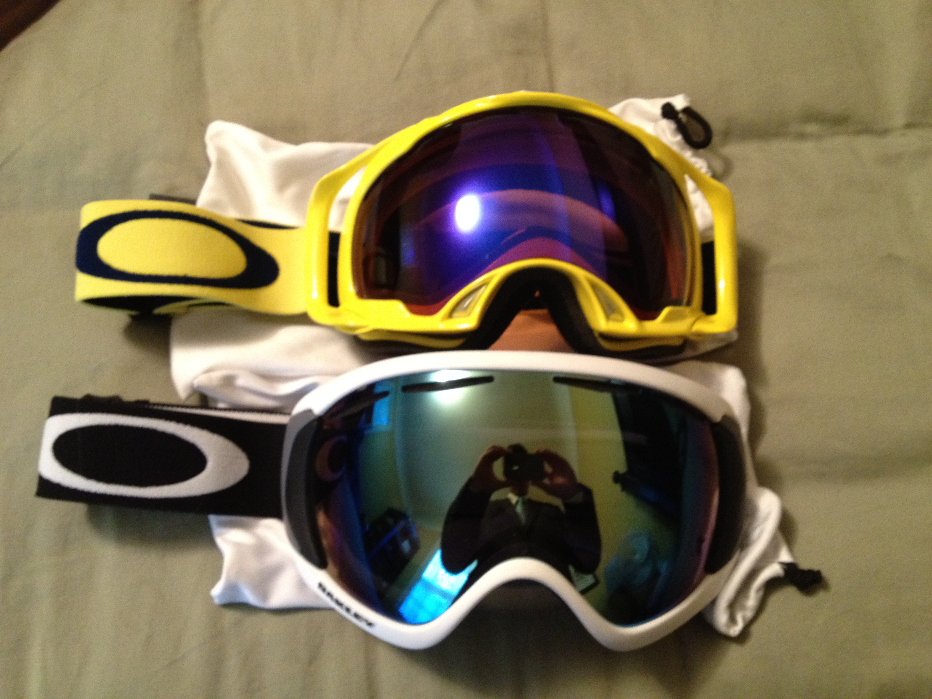 Oakley canopy Bollé Dragon Gopro!! - Sell and Trade - Newschoolers.com & Oakley canopy Bollé Dragon Gopro!! - Sell and Trade ...