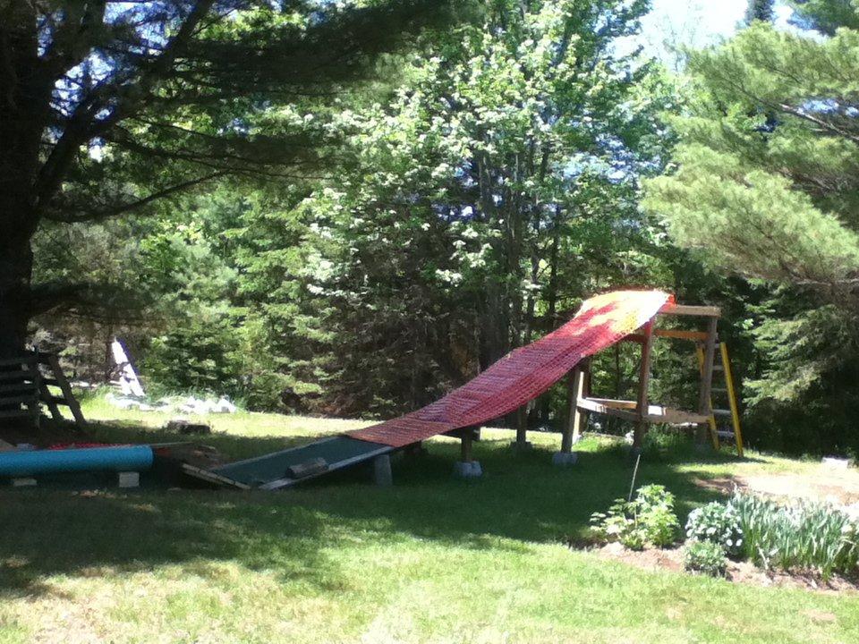 Summer Setup p1