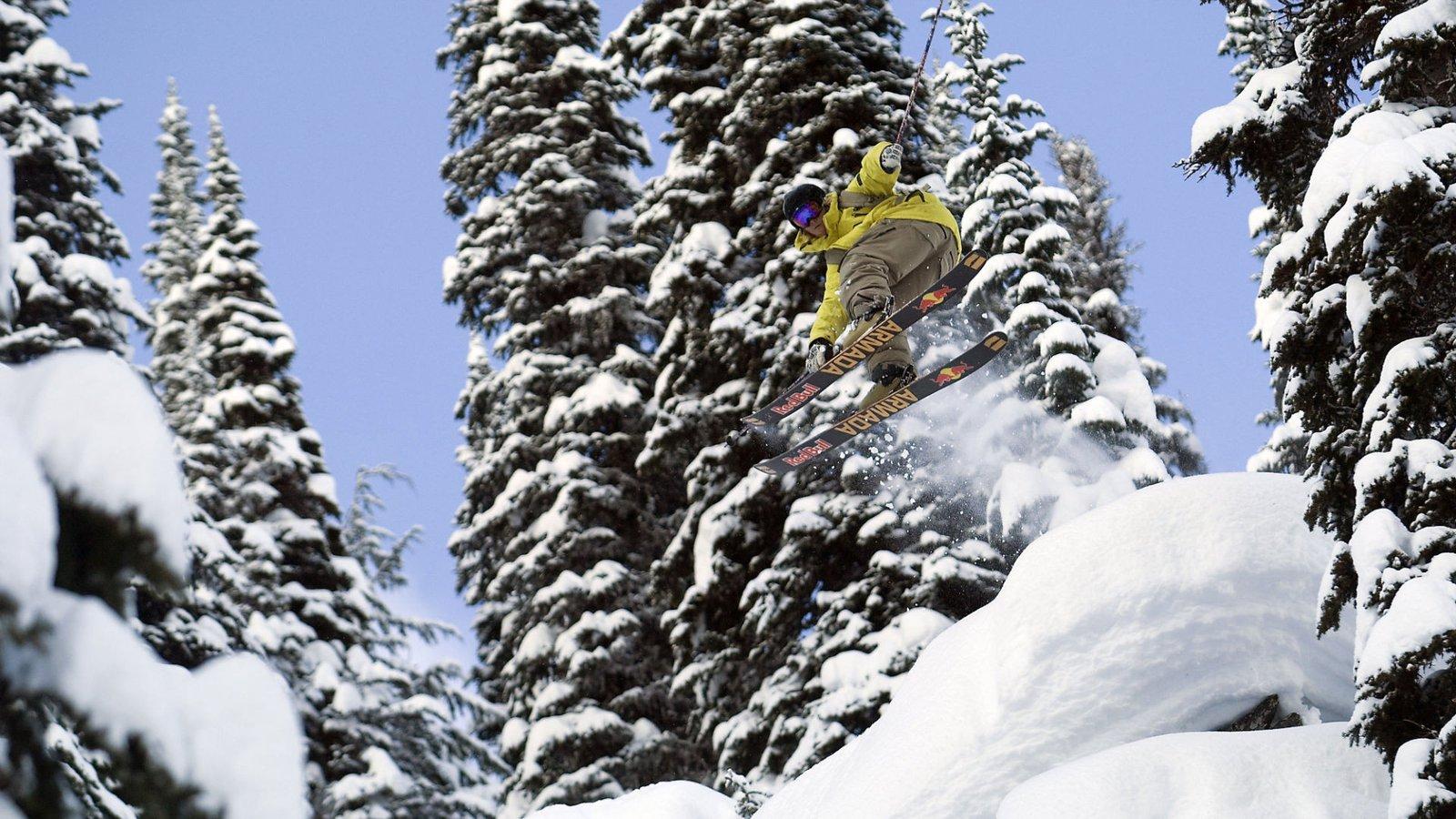 backcountry skiing.jpg