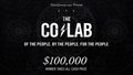 The Co-Lab