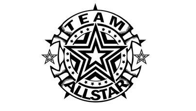 Team AllStar