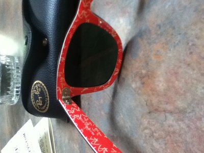ray ban usa sale ray ban rare prints ray ban sunglasses cheap sale