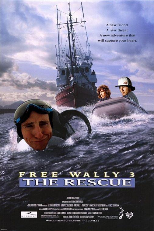 Free Wally 3