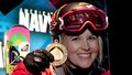 Sarah Burke To Be Inducted Into The Canadian Olympic Hall of Fame