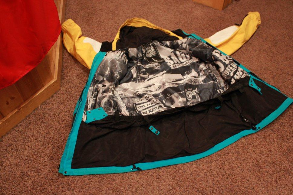 Jacket 4