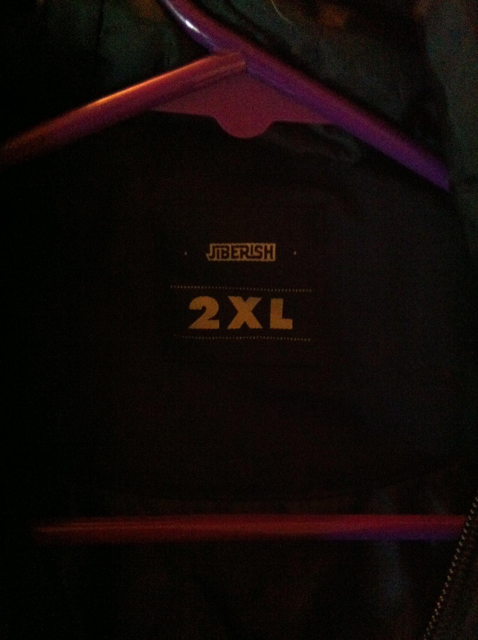 2XL cloudcover tag